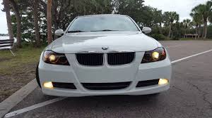 BMW 5 Series 2006 bmw 325i used for sale : Used 2006 BMW 325i for sale in Seminole Florida 33772 - YouTube