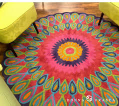 amazing bright colorful area rugs 79 about remodel with