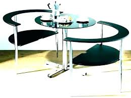 dining table and 2 chairs set full size of small glass dining table 2 chairs round and black very kitchen set furniture dining table and 2 chairs set