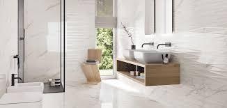 ceramic tile bathrooms. Exellent Tile For Ceramic Tile Bathrooms