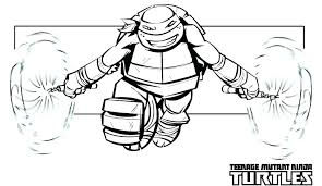 Lloyd Ninjago Coloring Pages Coloring Pages Coloring Pages To Print