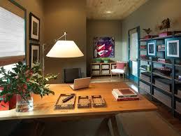 hgtv office design. 33 Stylish And Dramatic Masculine Home Office Design Ideas Hgtv
