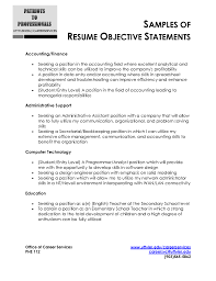 Art Criticism Essay Format Writing A Short Essay In Apa Format