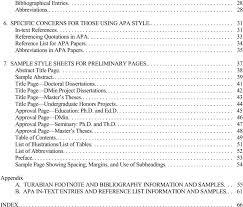 scholarship essay example nursing scholarship essay examples scholarship essay examples about yourself