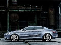2018 peugeot 508. simple 2018 2018 peugeot 508 high resolution pictures for android inside peugeot