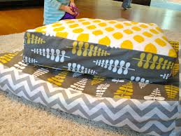 floor cushions for kids. Painting Of Ikea Floor Pillows To Imitate Japanese Style With Cheerful Manner Cushions For Kids