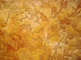 glaze for furniture finishing behr glaze valspar faux glaze