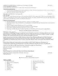 Cover Letter To Disney Cover Letter For Disney Internship Inspirational Cover Letter For