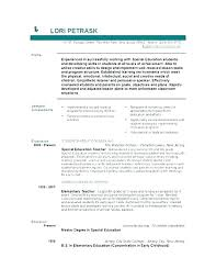 General Resume Objective Examples Medical Resume Objective Examples 32