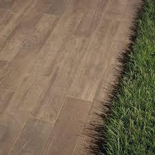 floor wall tiles stone flooring
