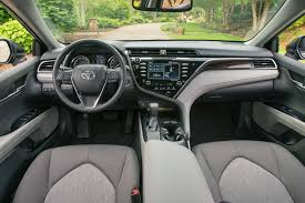 2018 camry interior. 2022 toyota camry exterior interior engine release date and price 2018 y