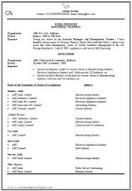 How To Do A Resume Free Awesome Image Titled Write A Resume For Free Using Microsoft Word How To Do