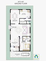 one story house plans with 2 master suites luxury 5 bedroom single story floor plans unique