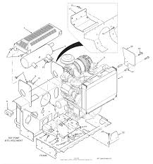 Engine attaching parts 31hp efi kohler kohler engine diagram parts at wws5 ww