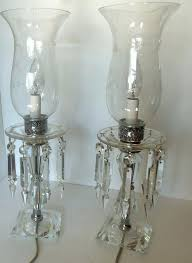 electric hurricane lamps antique electric hurricane lamps photo 8 electric hurricane light
