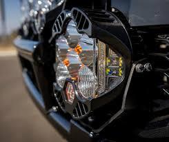 Baja Designs Lp6 Pro Led Lights Off Road The Lp6 Pro By Baja Designs