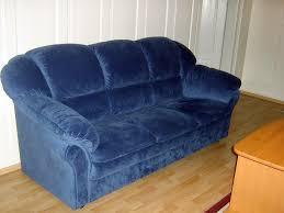 Old Sofa For Sale 1 Year Old Sofa Bra 1 4 Ttisellen English Forum Switzerland