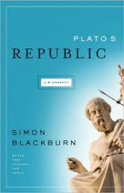 the music of the republic essays on socrates conversations and plato s republic a biography