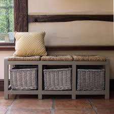 shoe storage hallway furniture. Hallway Furniture Storage Shoe