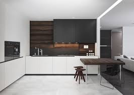 black and white kitchen design pictures. black and white kitchen design pictures pinterest