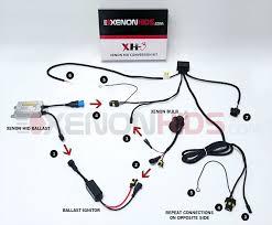 xentec bi xenon wiring diagram officesetupcom us bi xenon wiring diagram wiring diagram 2019 xentec hid kit wiring diagram wiring diagram