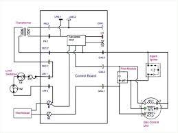 furnace gas valve wiring diagram wiring diagram libraries gas wall furnace wiring diagram wiring diagram third levelcozy gas wall heater wiring diagrams wiring diagram