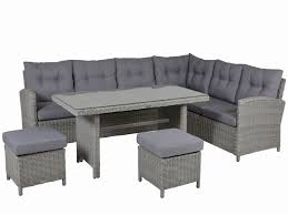 outdoor dining patio furniture. Outdoor Dining Patio Furniture O