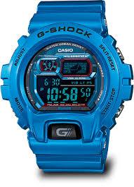 Casio G Shock Size Chart Products Bluetooth Watch G Shock Casio