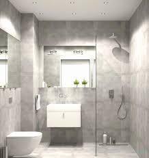 Kleines Bad Mit Dachschräge Gestalten Luxus Schräge Schrank