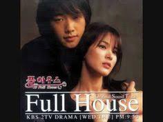 ost laaj by faiza mujahid (listen & download mp3) ost songs Ost Wedding Korean Drama Mp3 [mp3 dl]byul (male version) i think i love you Romance Korean Drama OST
