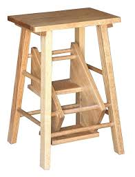 step stool wood folding step stool childs step stool woodworking plans