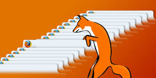 12 Incredibly Useful Ways to Manage Multiple Tabs in Firefox