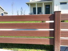 wood farm fence. Interesting Wood Farm Fencing Cost Calculator To Wood Fence