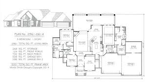 house plans with detached guest house house plan luxury home plans with apartments house floor plans house plans with separate inlaw house