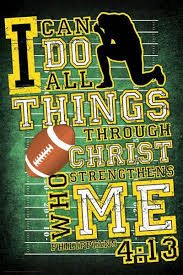 Christian Quote Posters Best Of Christian Quote Posters 222224b222224df222224d22224afdb22224ed22224aefa224cf22224de24 Football