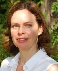 <b>Anne Biraben</b> est déléguée UMP de la 21ème circonscription (20e), <b>...</b> - 113-242x300