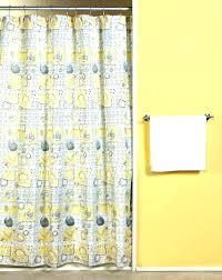 short length shower curtain marvelous ideas short shower curtain liner pretty curtains lengths bathroom images home