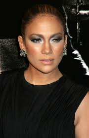 Jennifer Lopez New Hair Style 3 closeup photos of jennifer lopez thatll make you question 8325 by stevesalt.us