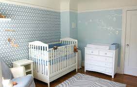 image of nice nursery area rugs canada for a small room