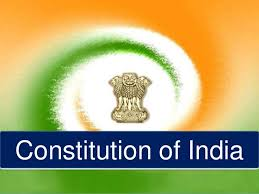 an essay on constitution of for college and school students an essay on constitution of for college and school students