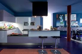 Sartoria dei mobili home page cucina modello diamante veneta