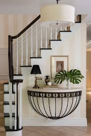 home entrance furniture. best 25 entry tables ideas on pinterest table decorations entrance and decor home furniture c