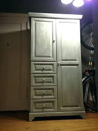 corner clothing armoire clothes hanging corner wardrobe design corner wardrobe closet chair throughout clothes hanging hanging