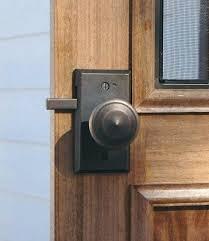 door knobs mini door knobs screen surface mount knob lever latch set wooden large size