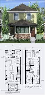 Floor Plan Single Storey House Beautiful Elegant Single Story House ...