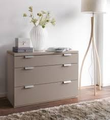 chests and other furnitures bedroom celio furniture cosy