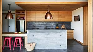 Kitchen Tiles For Splashbacks Kitchen Splashbacks 8 Ideas Almost Too Hot To Handle