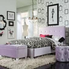 Parisian Bedroom Furniture 65150 Young Parisian Lav 4 6 Rsjpg