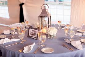 Simple Elegant Wedding Decor Affordable Wedding Decorations Cheap And Simple Elegant Wedding