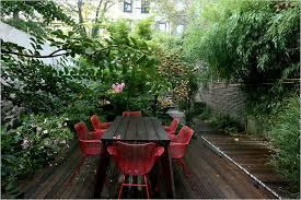 Small Picture Garden Design Brooklyn Home Design